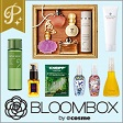 bloombox_apaman