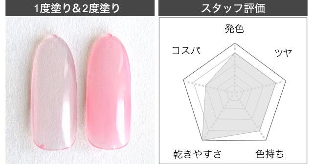 アディクション/ネイルポリッシュ 055 Sugar Daddy シュガーダディ