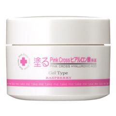ピンククロス 塗る Pink Cross ヒアルロン酸(グレープフルーツ)