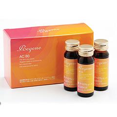 Regene(リジーン)/AC80(AC11高濃度ドリンク)画像