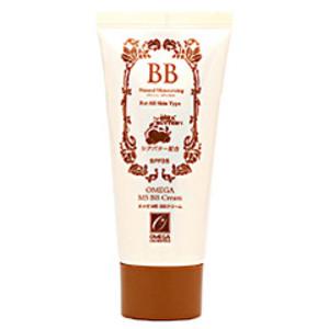 M5 BBクリーム 50g 製品画像