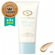 SE Soft Mat BB Cream