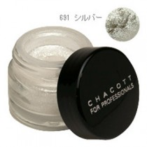 Winking Series Glass Powder