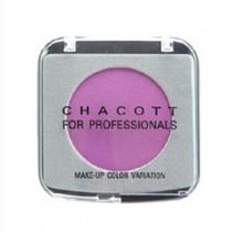 Makeup Color Variation