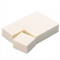 Cutting Sponge 6 pieces