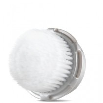 Luxe Cashmere Facial Brush