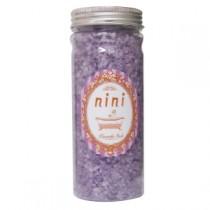 Lavandin Bath Salt