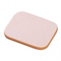 Air Lasting Powder Puff Sponge