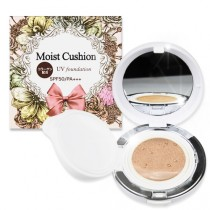 Moist Cushion UV Foundation