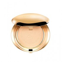 Premium Gold Mineral Pact