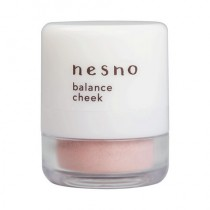 Nesno Balance Cheek
