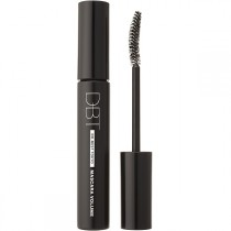 DBT Mascara Volume JET BLACK