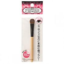LJ Mini Eye Shadow Brush