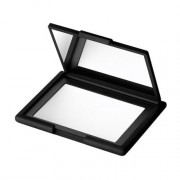 Light Reflecting Pressed Powder