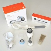 Clarisonic Plus with Body Polisher