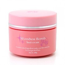 Wonder Bomb B-Cream