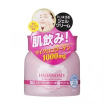 Hadanomy Thick Cream