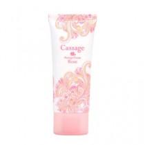 Cassage Massage Cream