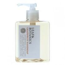 Grapefruit Hand Soap