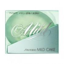 Mild Cake