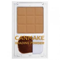 Shading Powder