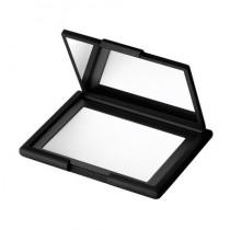 Light Reflecting Pressed Powder
