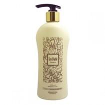 Les Fuele Scalp Shampoo