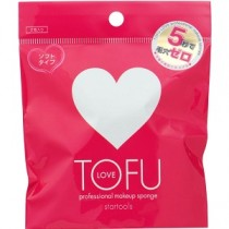 TOFU LOVE Professional Makeup Sponge