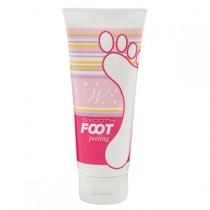 Foot Peeling W