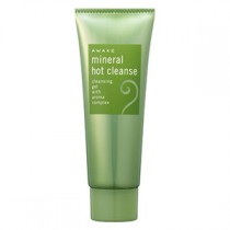 Mineral Hot Cleanse