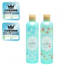 Scalp Spa Shampoo