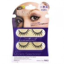 Eyelashes SP 902 Nymphetic Eyes