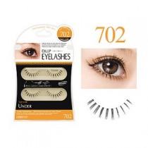 Eyelashes Under 700 Series