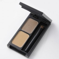 EYEBROW POWDER DUO
