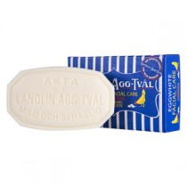 Eggwhite Facial Care Soap