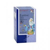 Organic Fasting Tea