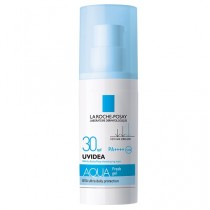 Uvidea Aqua Fresh Gel Cream