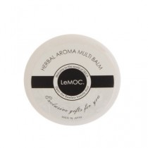 Herbal Aroma Multi Balm