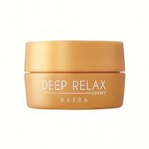 Deep Relax Essence
