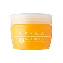 Balm Orange