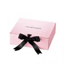 Jill Stuart Present Box M