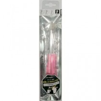 Okamura DX Compact Tapered Bristles