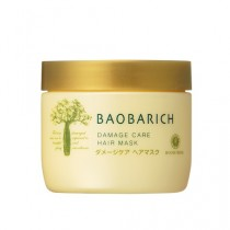 Baobarich Damage Care Hair Mask