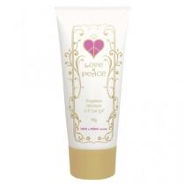 Love & Peace Fragrance Moisture UV Cut Gel