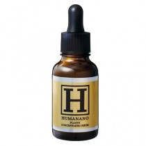 Humanano Placen Concentrated Serum