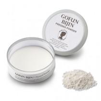 Gofun Bijin Pressed Powder