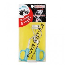 Eyelash Curler NA