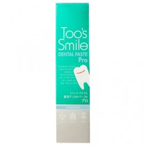 Too's Smile Dental Paste Pro