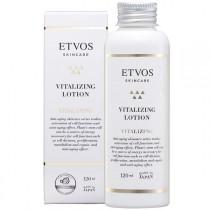 Vitalizing Lotion