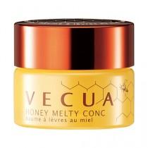 Honey Melty Conc